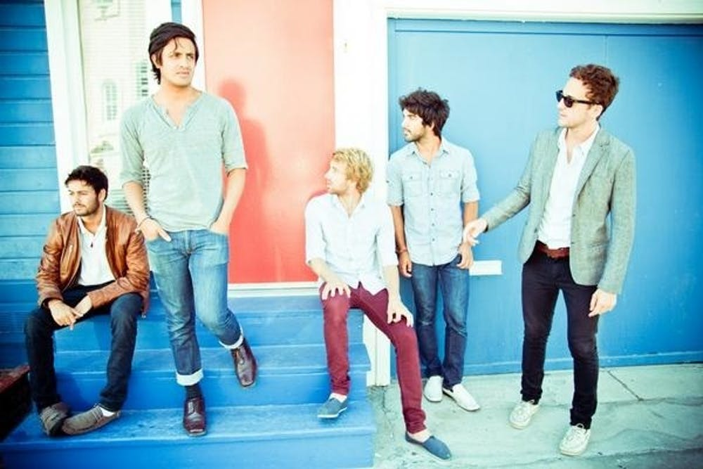 young-the-giant-band-photo