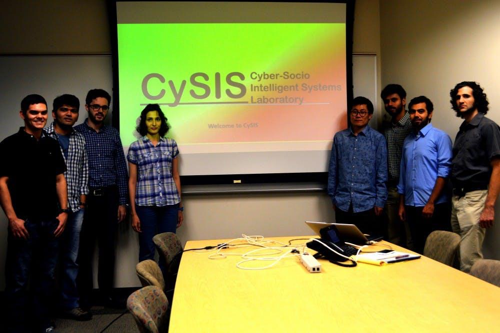 cysis_with_edits