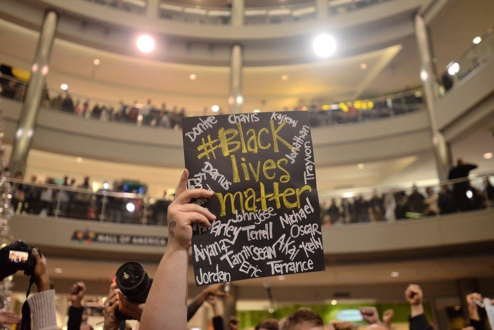 black_lives_matter
