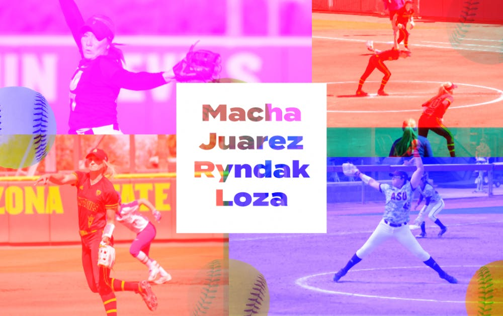 softball header-01