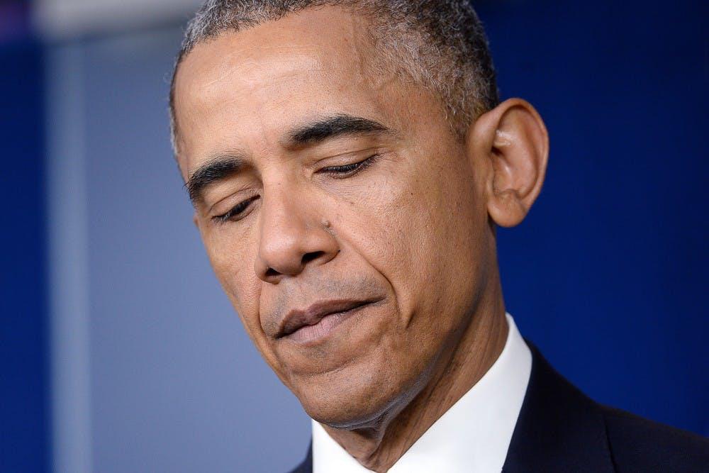 obama_hostage_apology