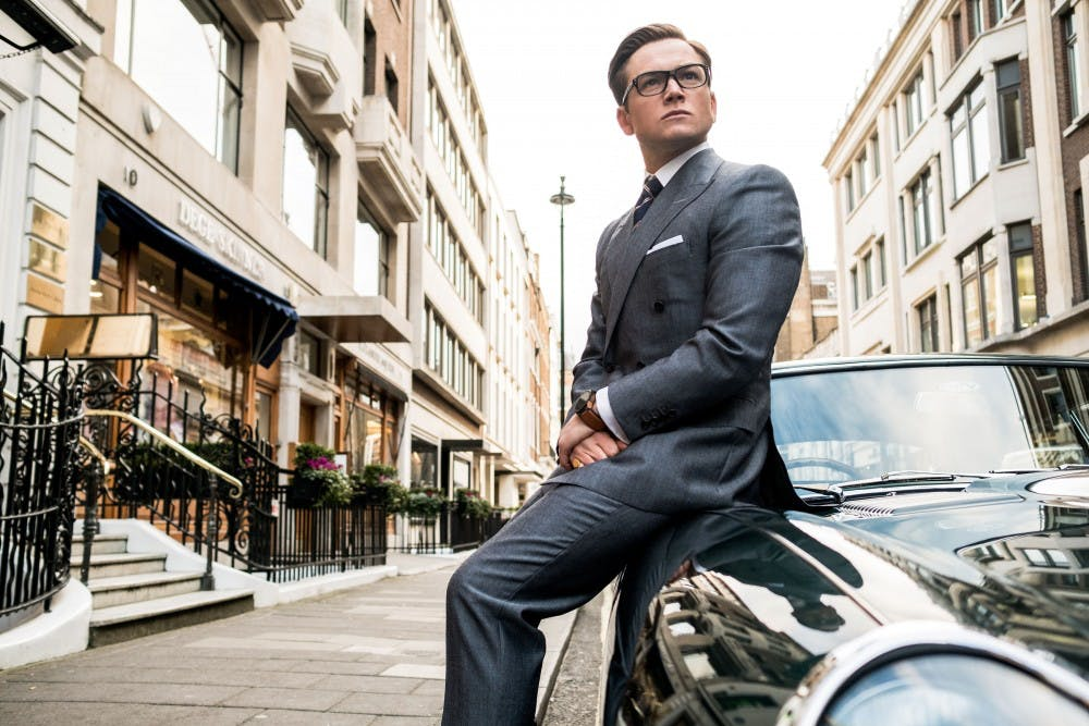 kingsman-the-golden-circle-epk-df-30023-r-rgb