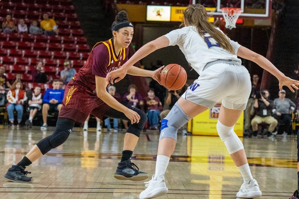 20200216-womens-basketball-vs-washington-1013