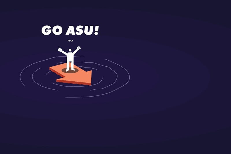 The story of r/ASU