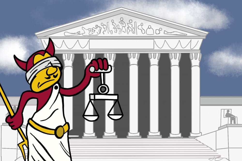 sparky_at_supreme_court