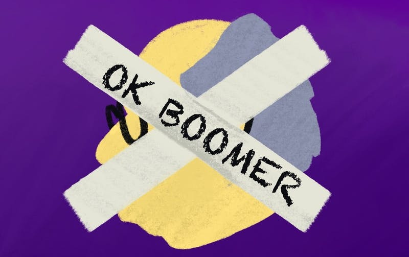 Ok_Boomer.jpg
