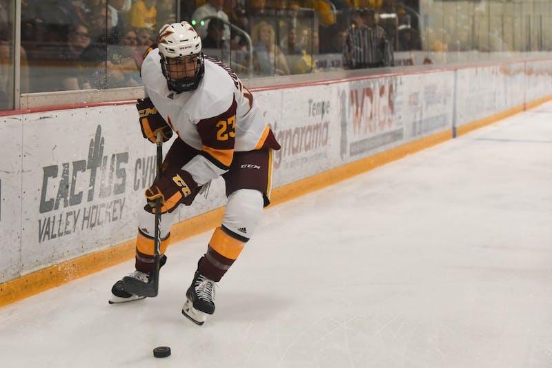 ASU Mens Hockey vs Alaska Fairbanks-5.jpg
