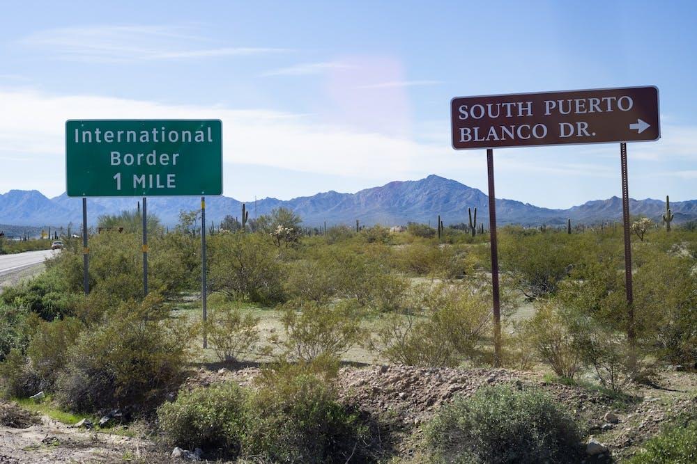 splaprensa-border