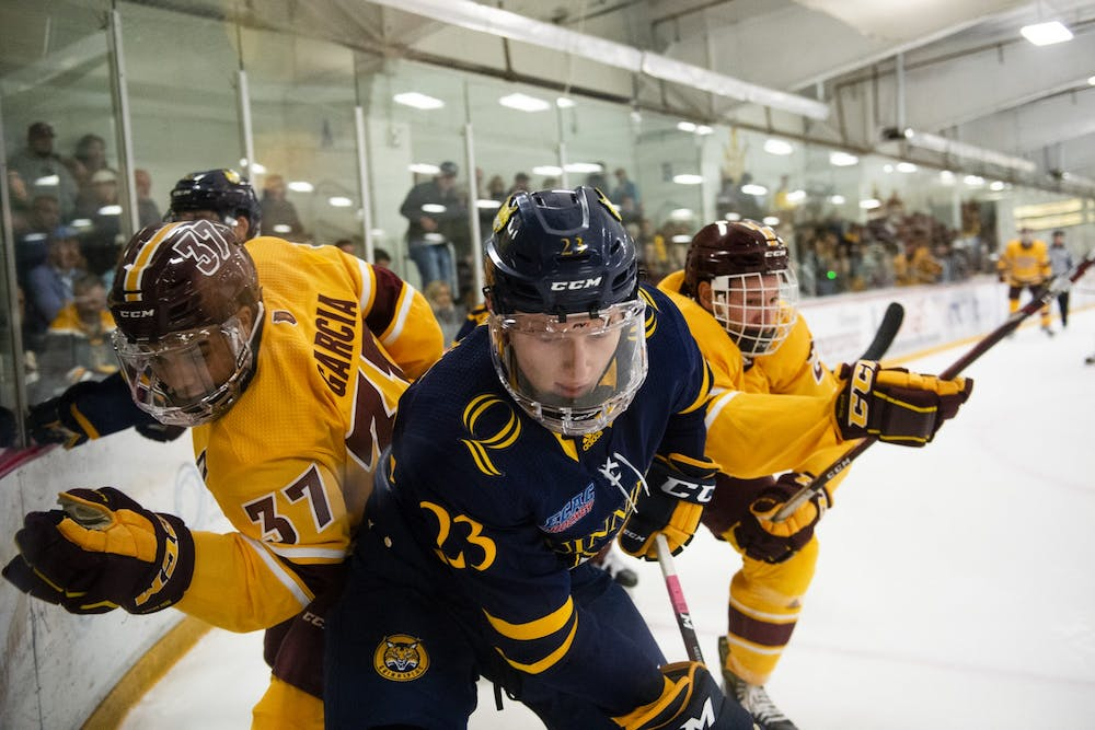 20191102-hockey-vs-quinnipiac-1524