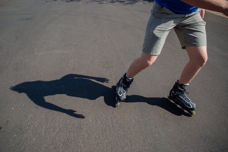 20201022 Rollerblading-10.jpg