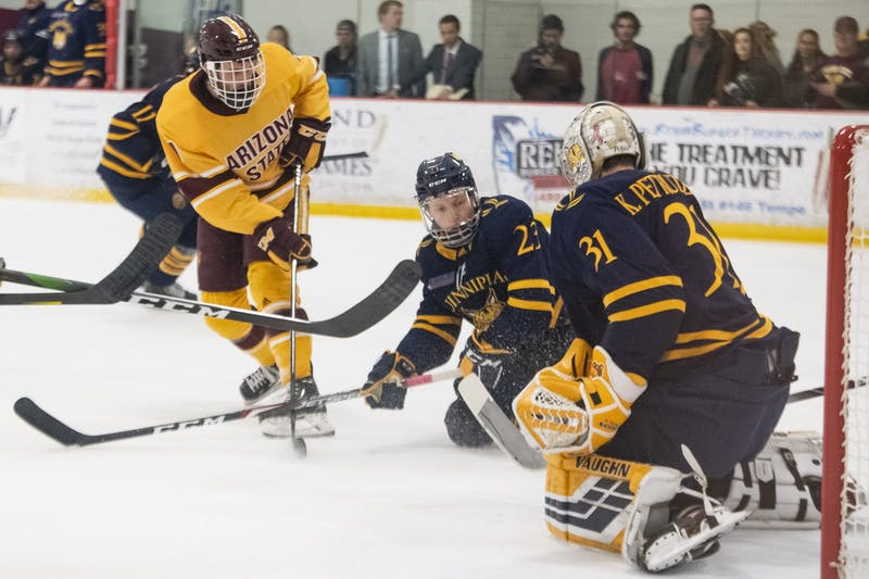 Hockey vs Quinnipiac 1149.jpg