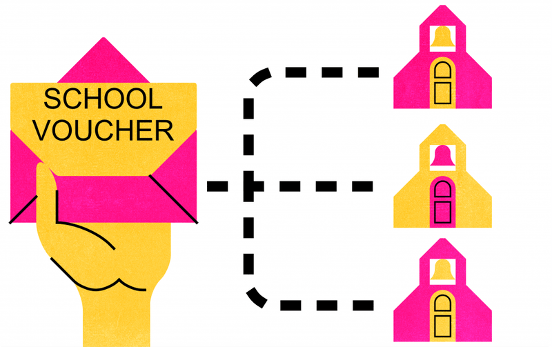 School Vouchers.png