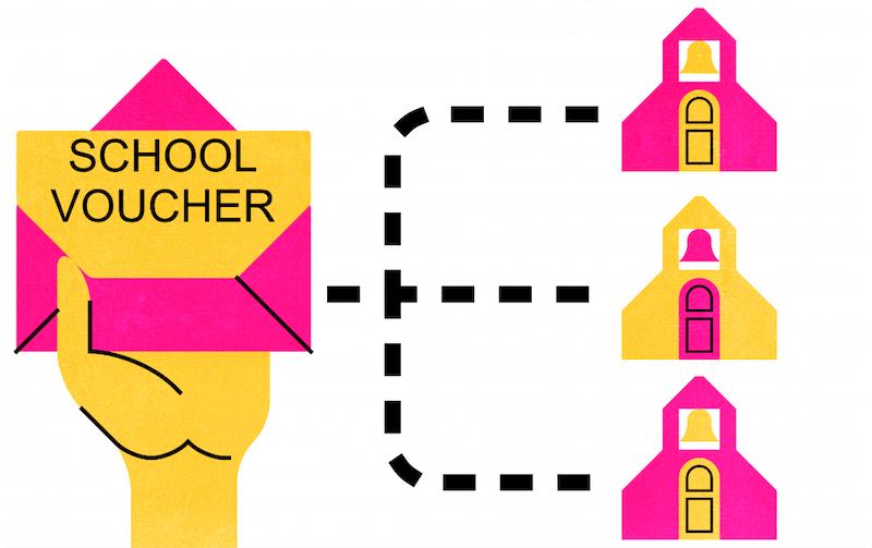 School Vouchers.png