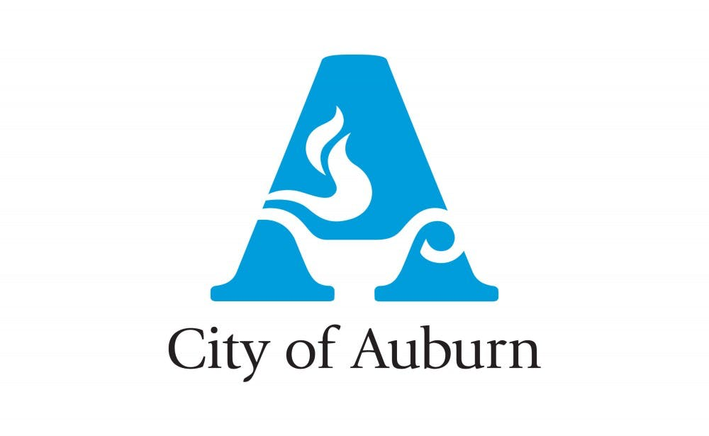 city-of-auburn-logo