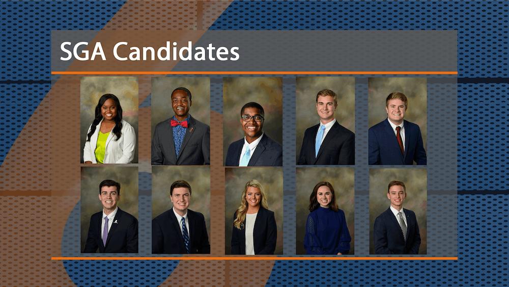 sga-candidates
