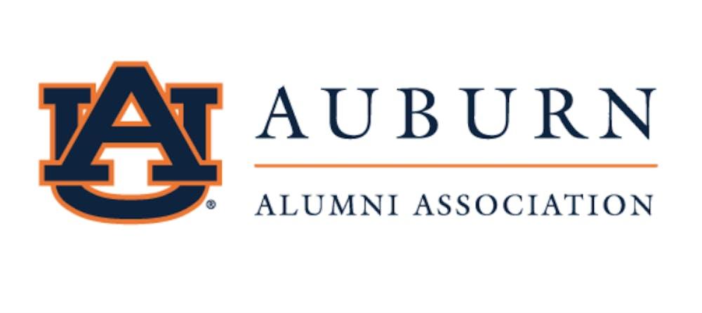 Auburn Graduation 2020.Auburn Alumni Association Announces 2020 Lifetime