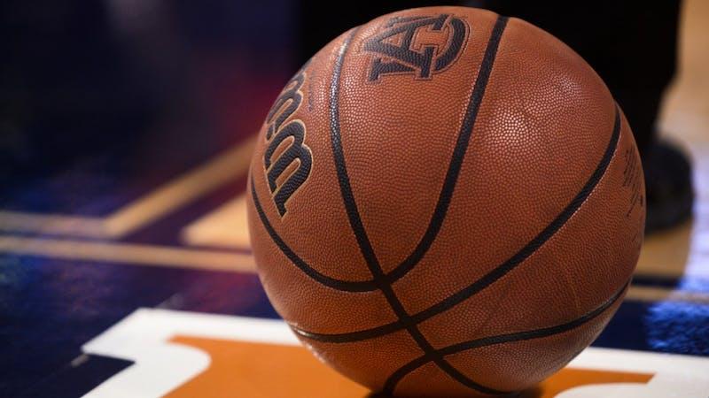 auburn_basketball