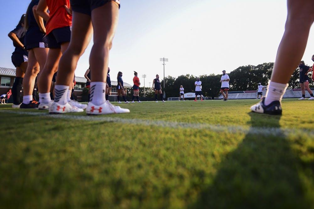 soccer-practice-20200804-edited-sl2-1394-edited