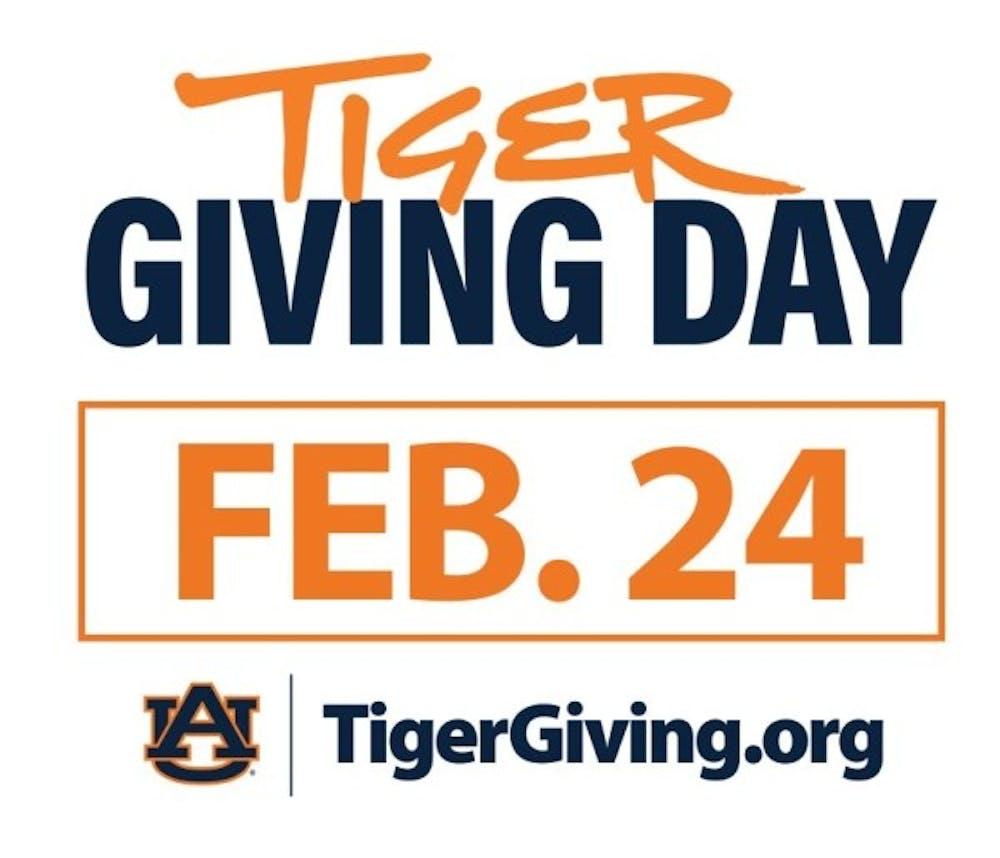 tiger-giving-day-logo