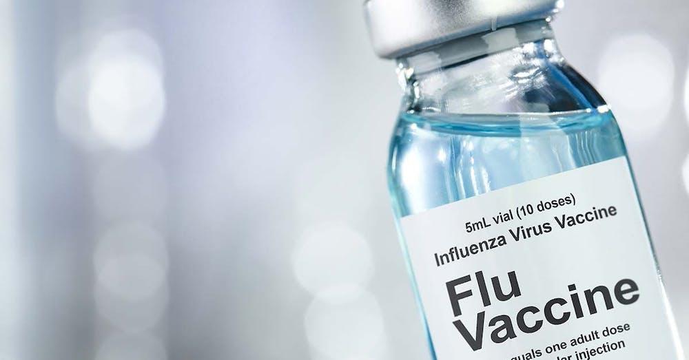 when-the-flu-shot-fails