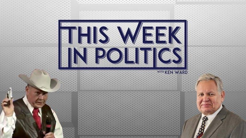 thisweek1113