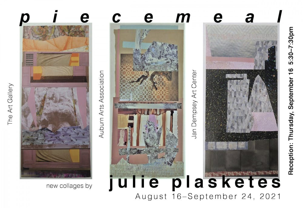 julieplasketes-copy-edit