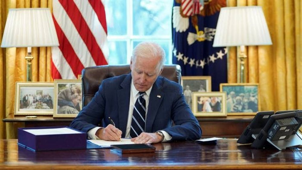 joe-biden-signing-bill
