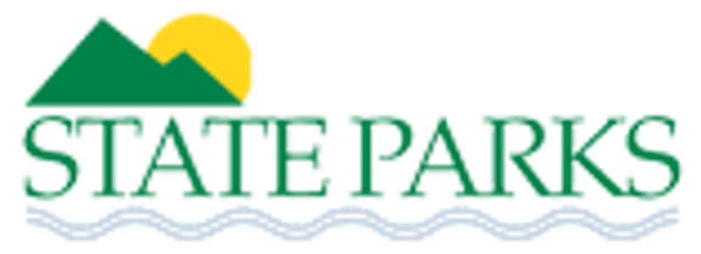 alapark_logo