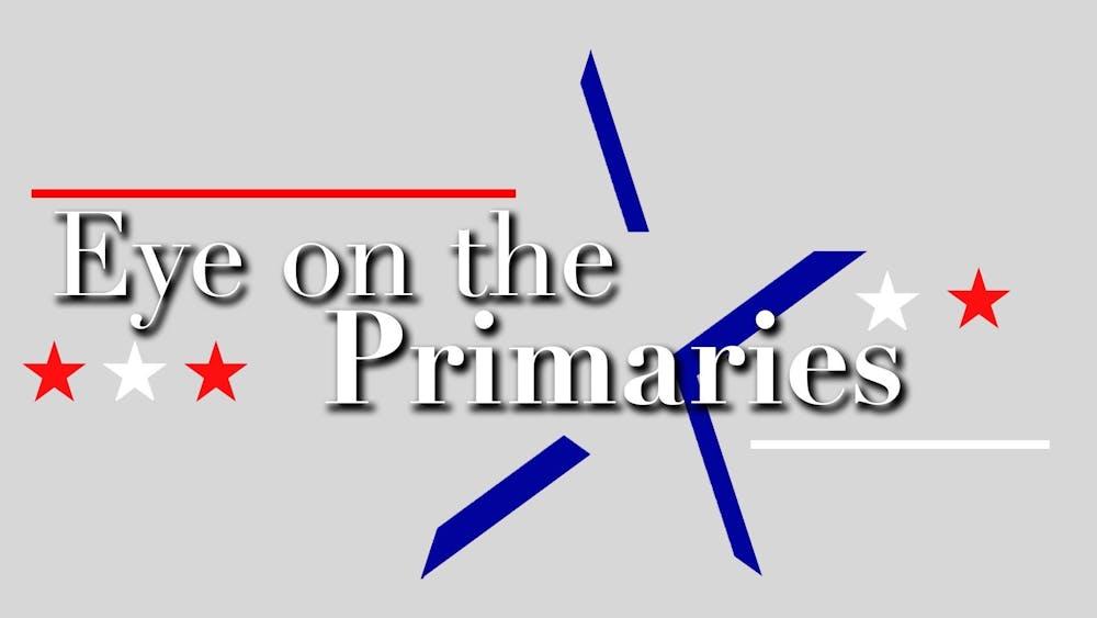 eye-on-the-primaries