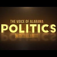 The Voice of Alabama Politics