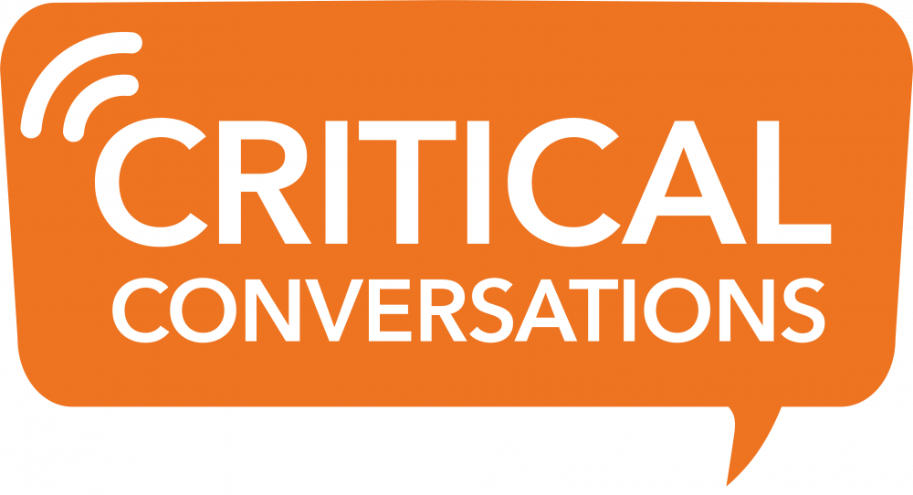 critical_conversations_logo_top