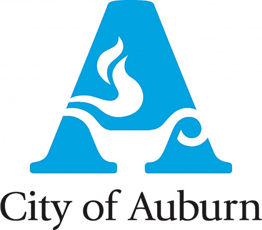 city_of_auburn_logo_converted