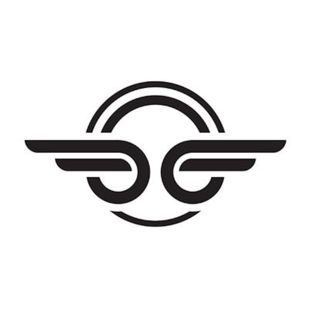 bird_company_logo