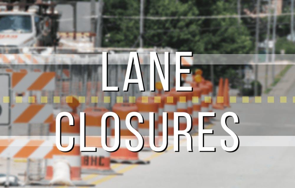 lane_closures