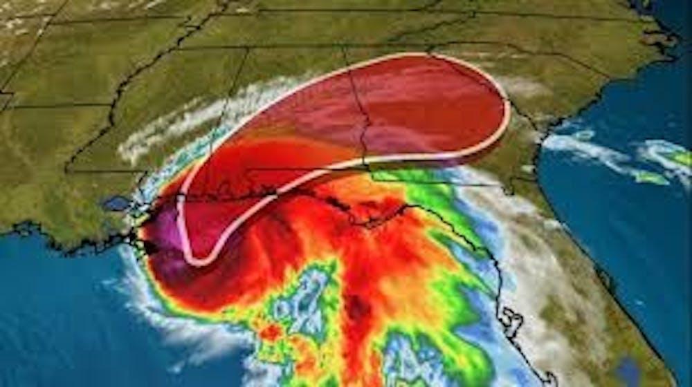 hurricane-sally