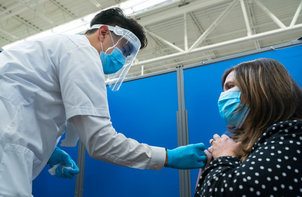 walmartvaccination