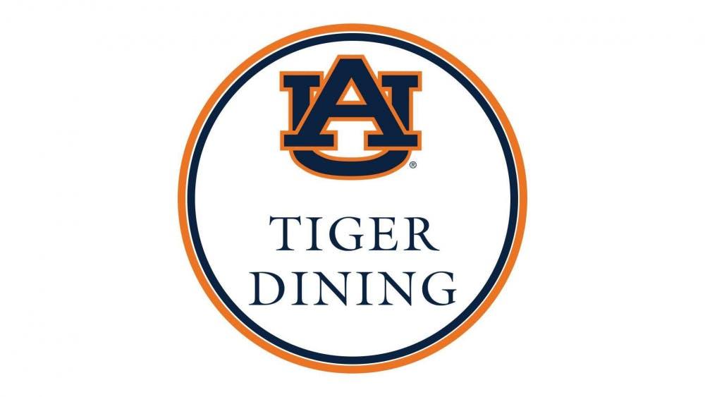 tiger-dining