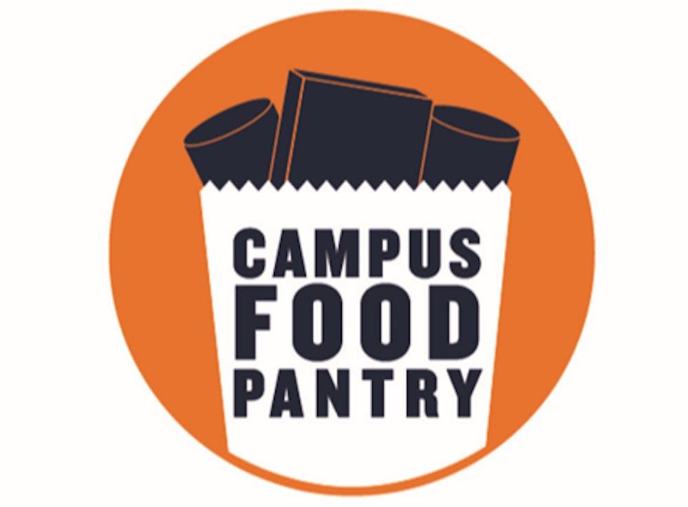 campus-food-pantry