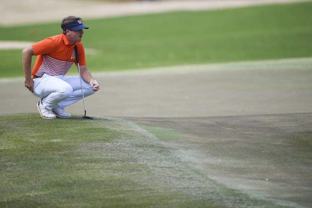 graysen-huff-2020-mens-golf-tiger-invitational-20200309-sl2-2330-edited