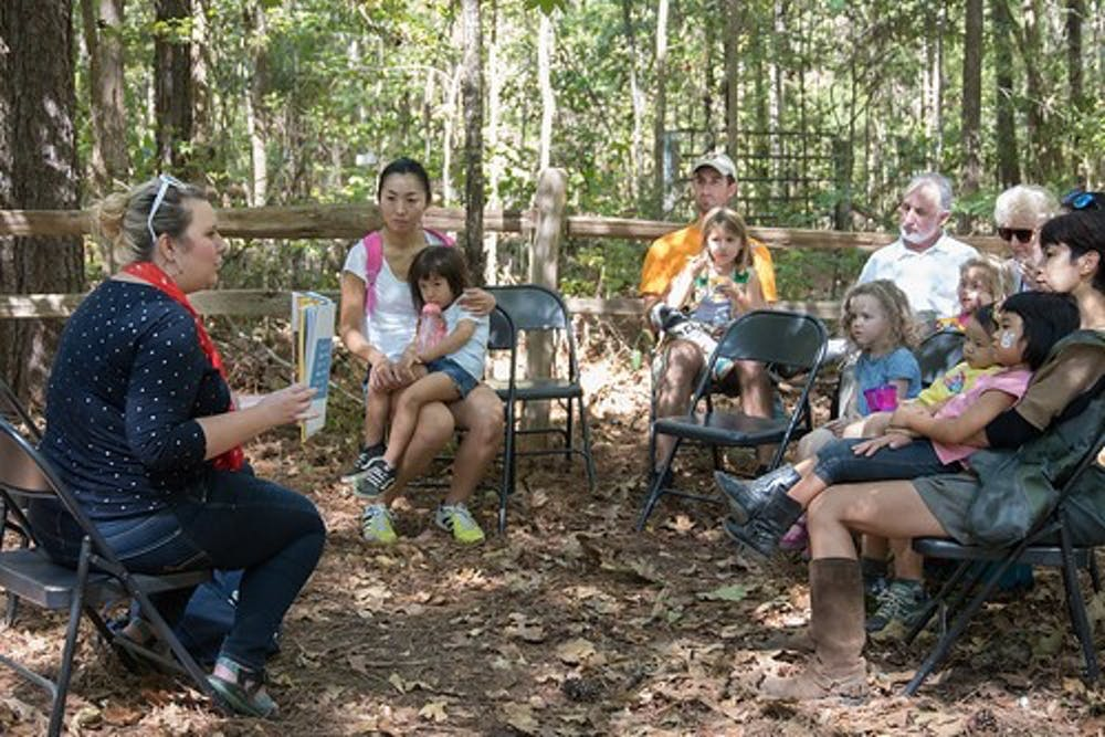 fall-family-fun-day