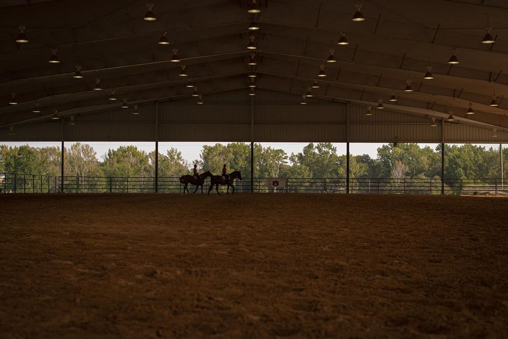 equestrian-practice-20200909-sl1-7334-edited