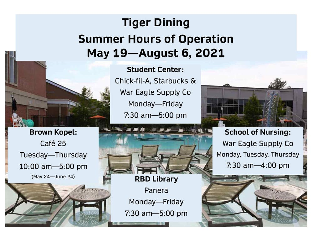 dining-summer-2021-hours-of-operation-graphic