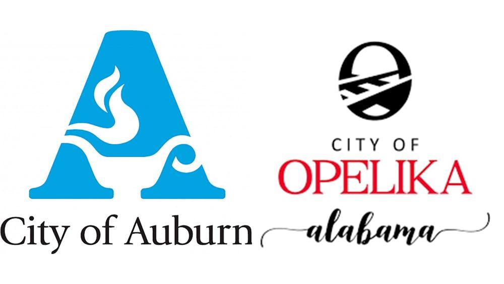 auburn-and-opelika-logos