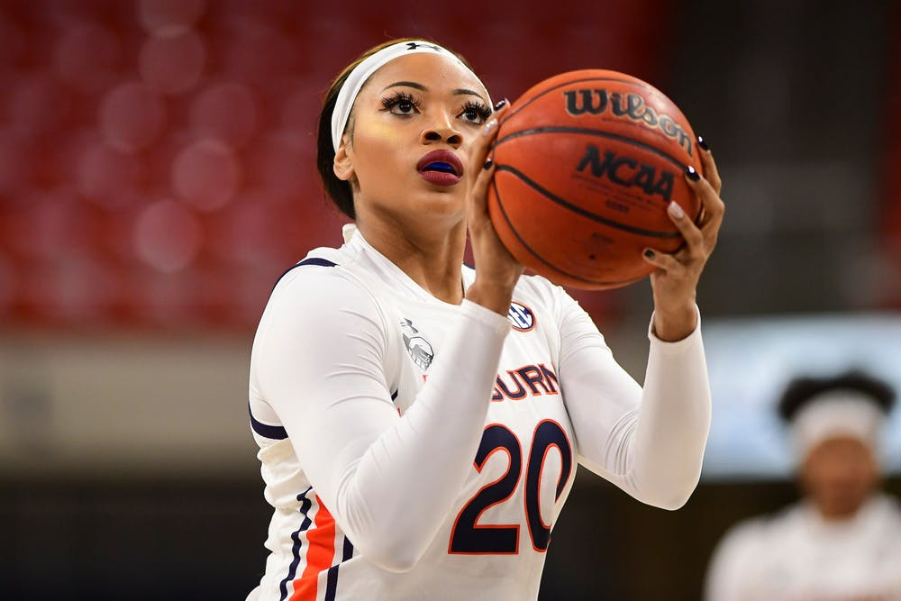 unique-thompson-auburn-vs-usc-upstate-20201125-sl1-9294-edited