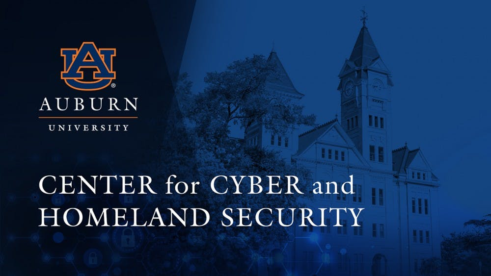 auburn-university-center-for-cyber-and-homeland-security
