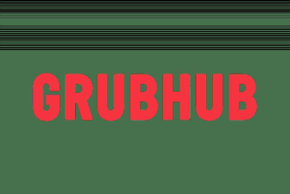 gh-logo