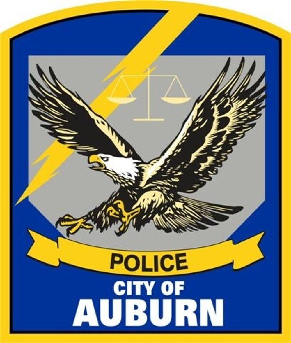 eagle_police_jpg