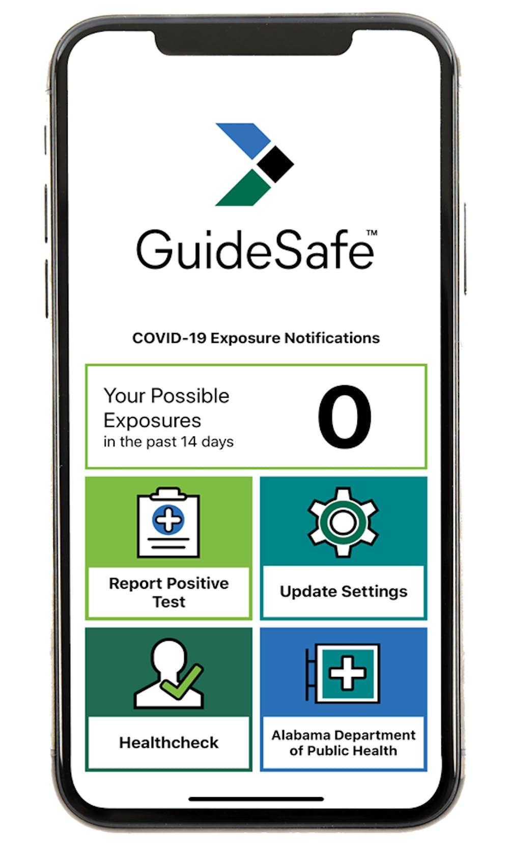 guidesafe-app