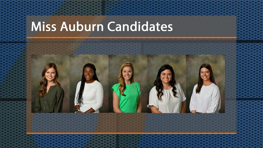 miss-auburn-candidates