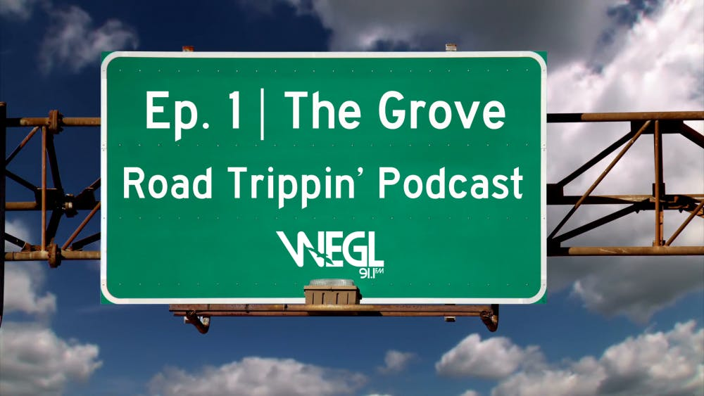road-trippin-podcast-ep-1